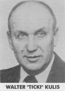KULIS_Walter_Ticki_1995_1948
